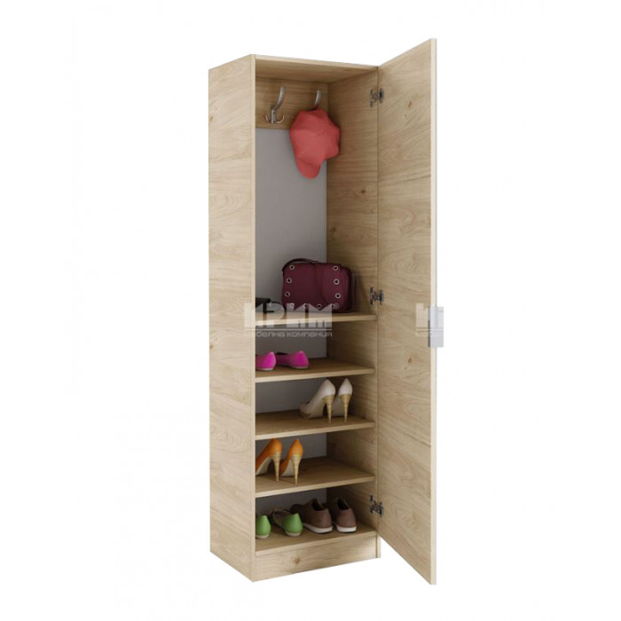 Шкаф за обувки 4039
