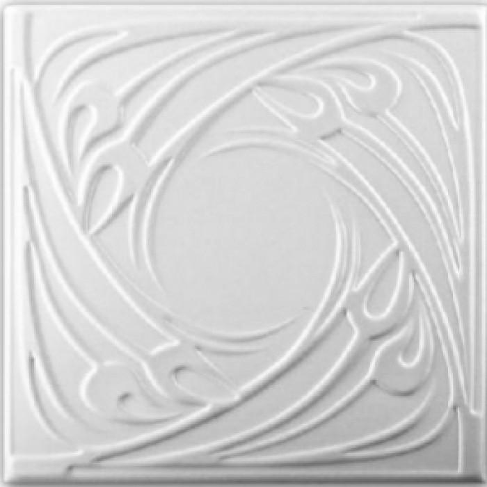 Декоративни плочи за таван 0571