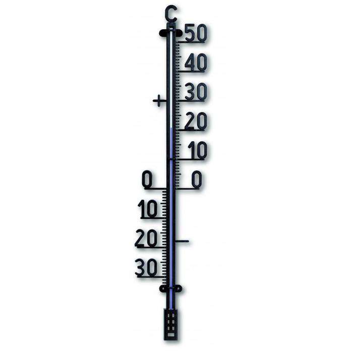 Външен термометър / пластмасов 690 мм