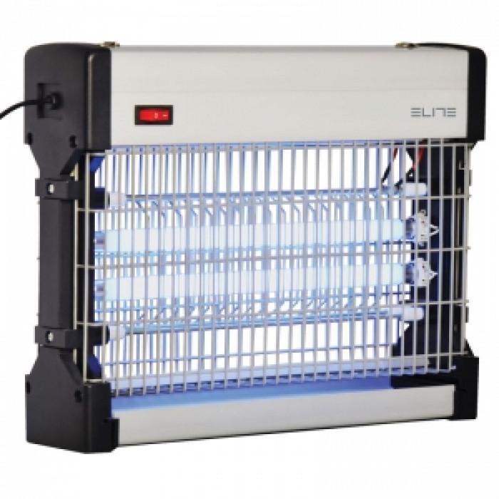 Електрически уред за унищожаване на насекоми Elite IK-0423-50M