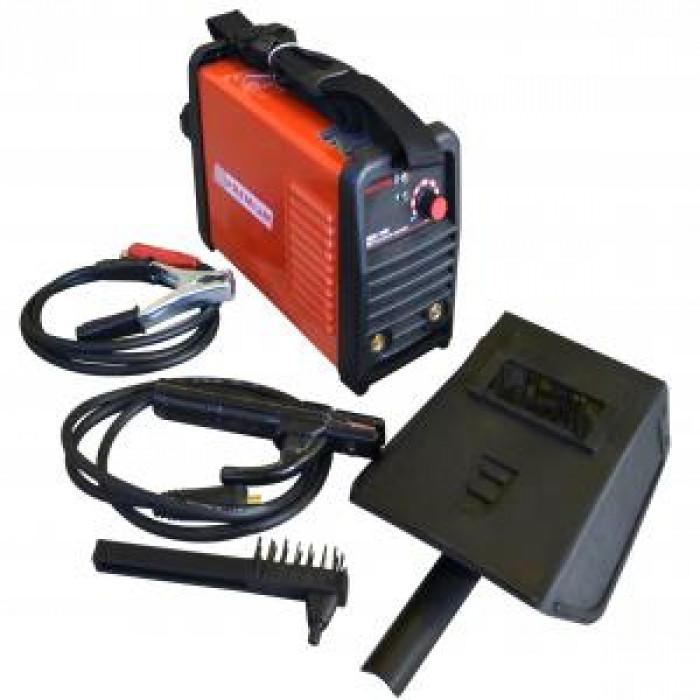 Електрожен инверторен 140а 2.0-3