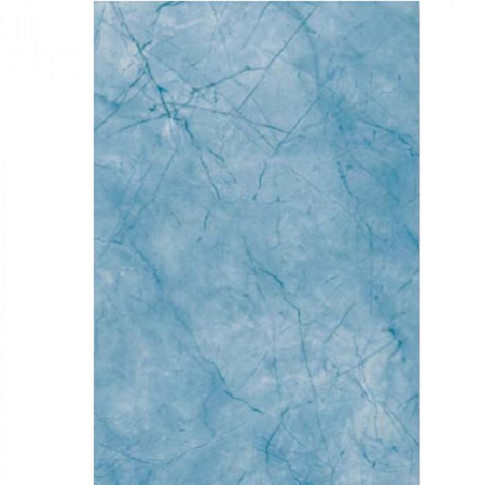 Фаянс Ирис синя 51671