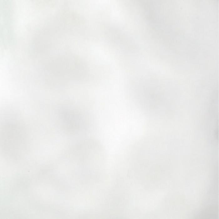 Фаянс уейви бял гланц