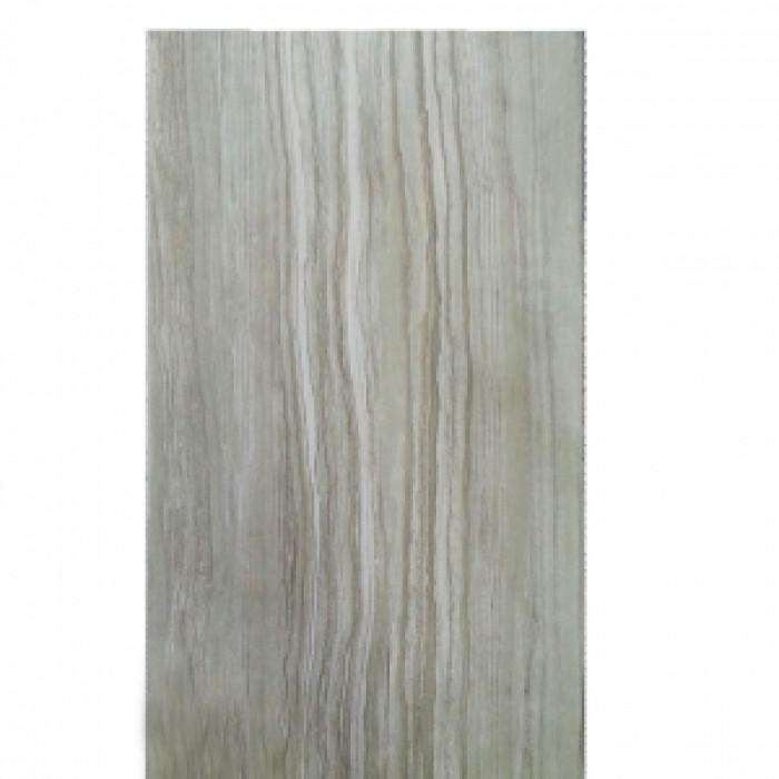 Г-грес madeira tortora 30x60 d057403