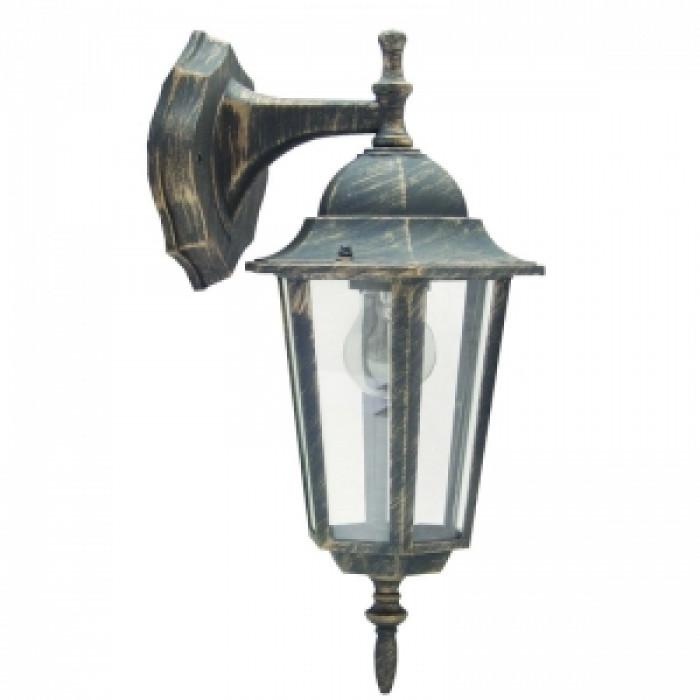 Градински стенен фенер Noa DN 4102 Е27 / 60W