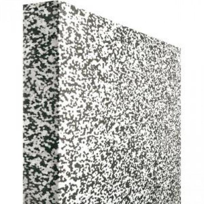 Графитен стиропор Dalmatima  8 см