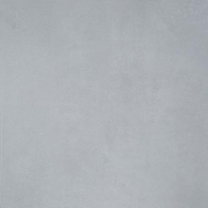 Гранитогрес глазиран 450 x 450 Вашингтон Сива
