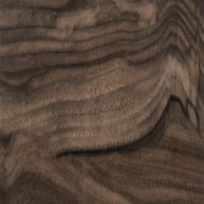 Гранитогрес ij 100 x 600 тропик сива