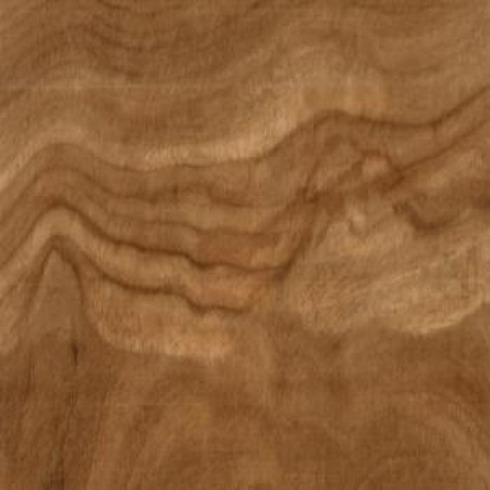 Гранитогрес ij 100 x 600 тропик светло сива