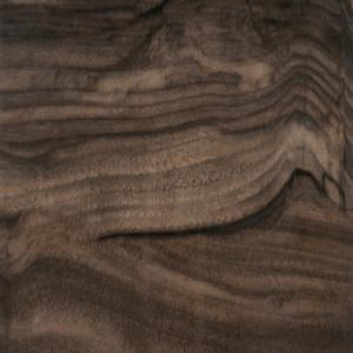 Гранитогрес ij 150 x 600 тропик сива