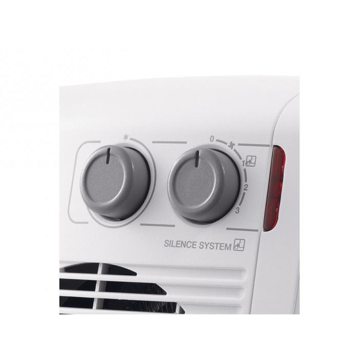 Вентилаторна печка Delonghi