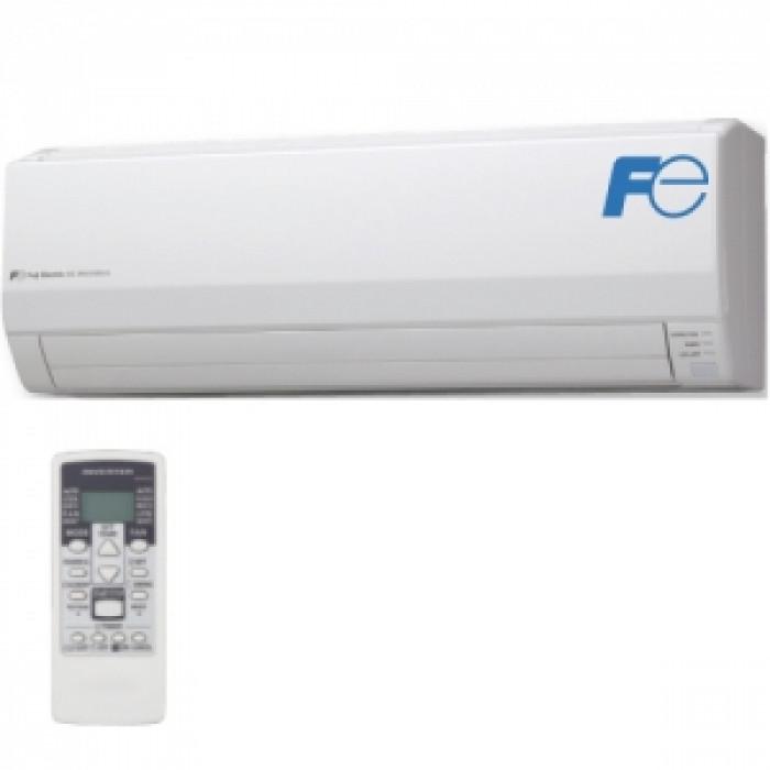 Инверторен климатик Fuji Electric RSG-12LLC
