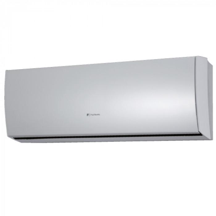 Инверторен климатик Fuji Electric RSG 12LTCA