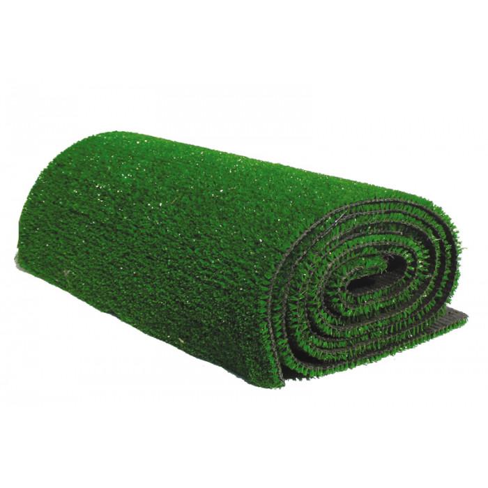 Изкуствена трева Verde 4м