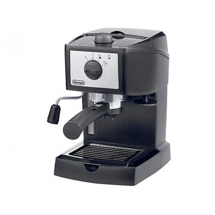 Кафе - машина Delongi EC 152 DC