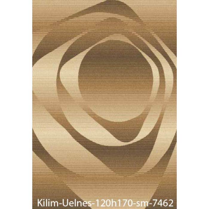 Килим Уелнес 120х170 см