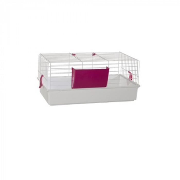 Клетка за зайци Voltrega
