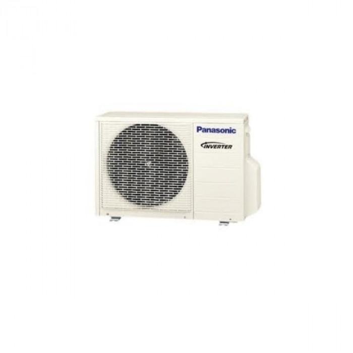 Климатик Panasonic CS-UE09RKE
