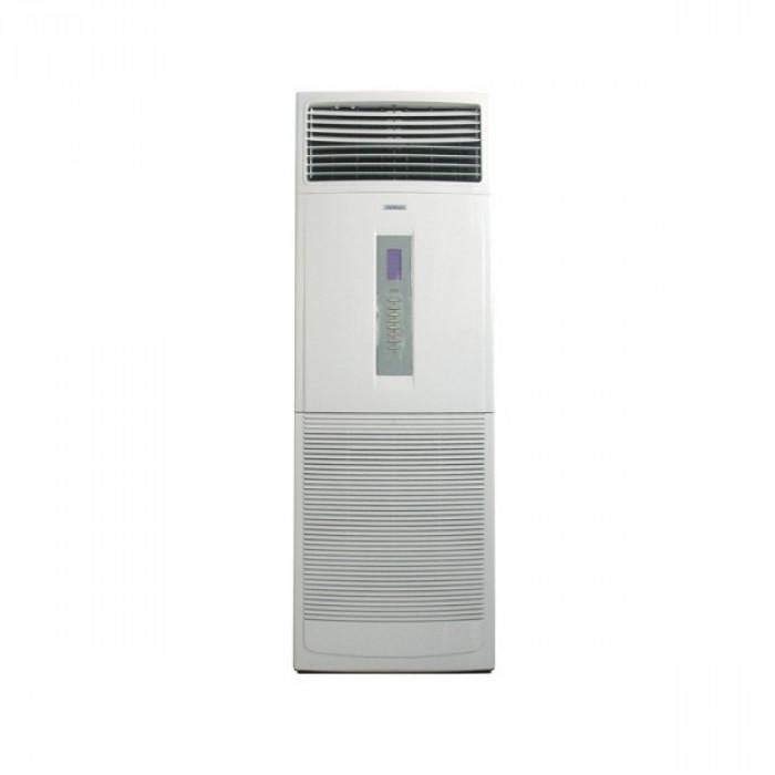 Колонен климатик Treo CF-H60CC1 / 55K