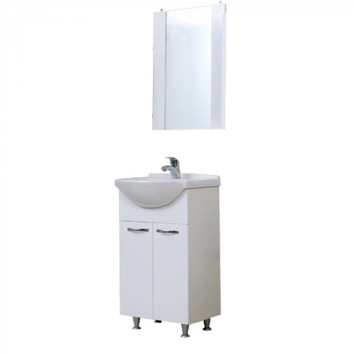 Комплект за баня