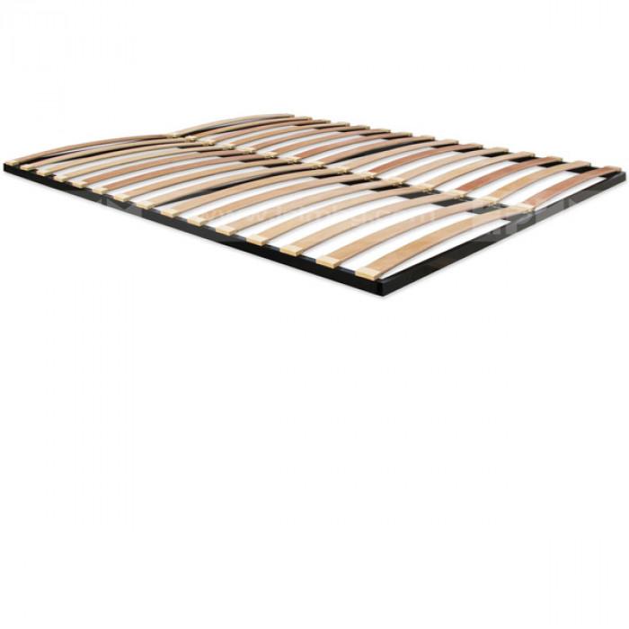 Ламелна рамка ТЕД 144/190 см
