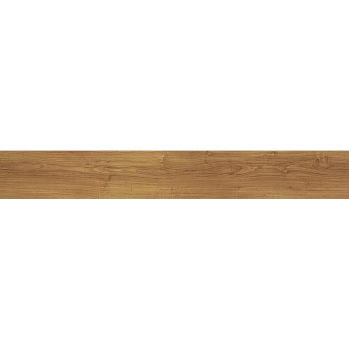 Ламиниран Паркет 1365 - 8 мм. AC4  ДИВА ЧЕРЕША