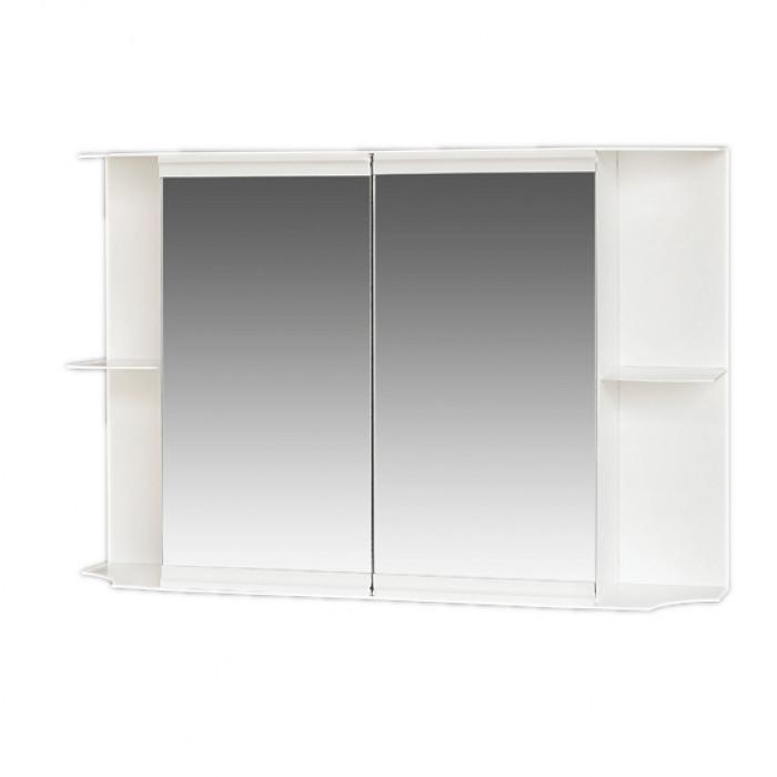 Шкаф за баня малък №16