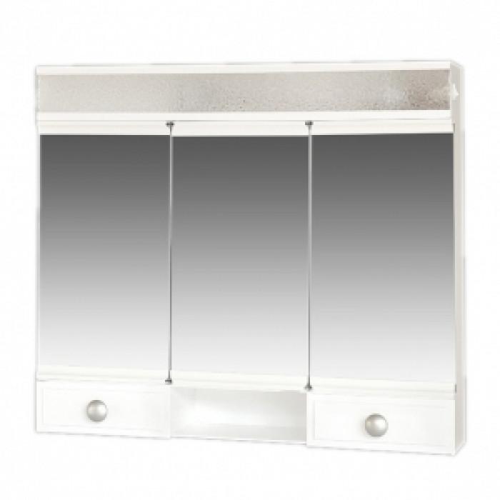 Малък Шкаф PVC Makena  №18