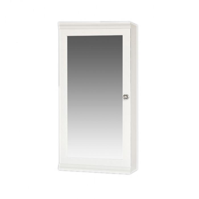 Шкаф за баня малък №1
