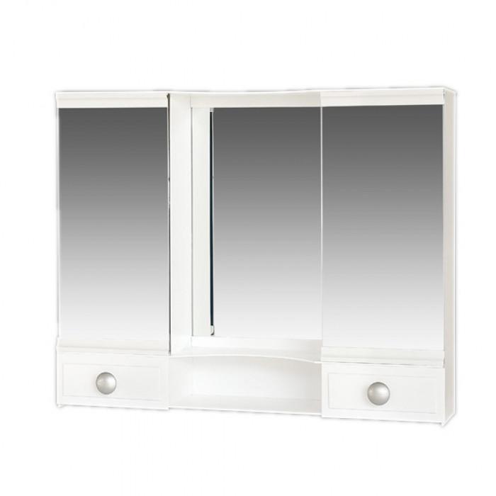 Шкаф за баня малък №21