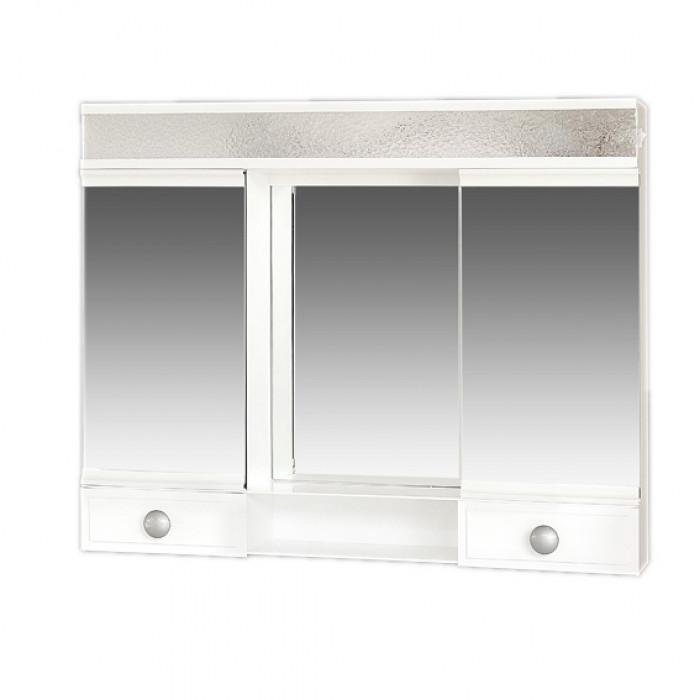 Шкаф за баня малък №24