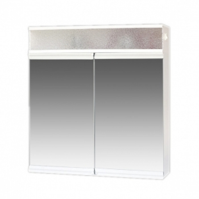 Шкаф за баня малък №26