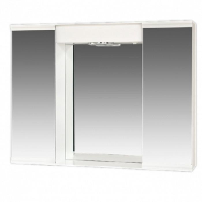Шкаф за баня малък №29