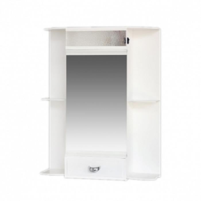 Шкаф за баня малък №5
