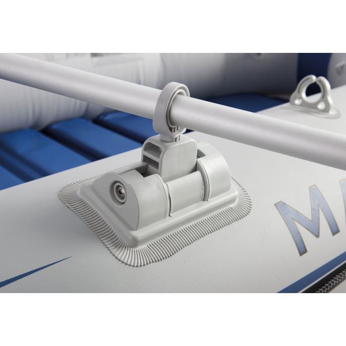 Надуваема лодка Intex Mariner 3