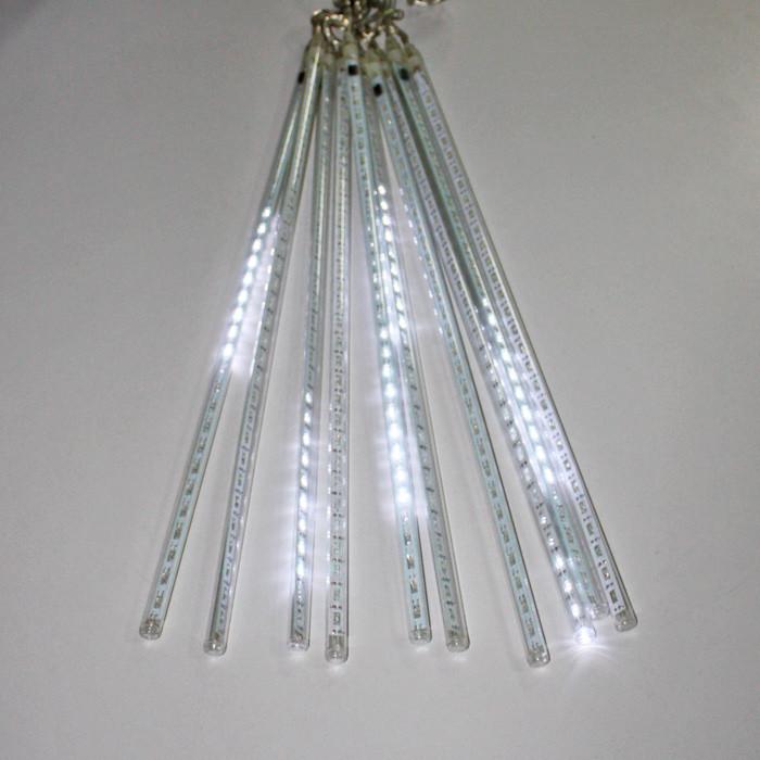 Метеор лайт - светещи LED тръби