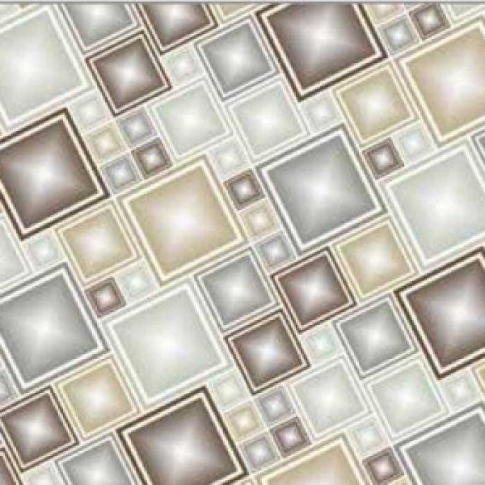 Мушама фантастик 671/1 диамант