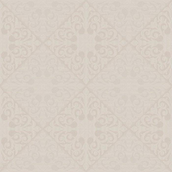 Мушама  класик 544/2 бяла дантела