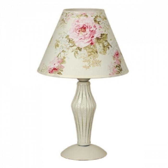 Настолна лампа Мерилин Е27