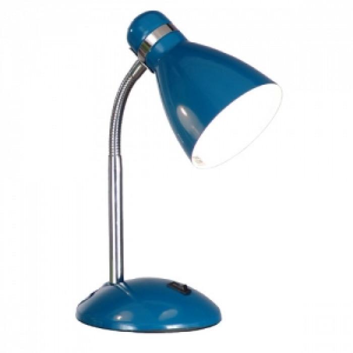 Настолна  лампа Studio