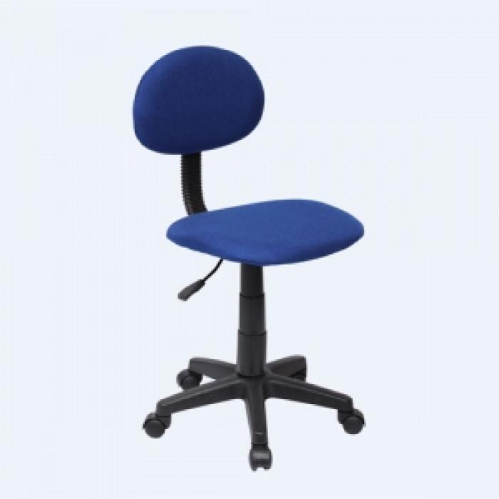 Офис стол Carmen CARMEN 6010