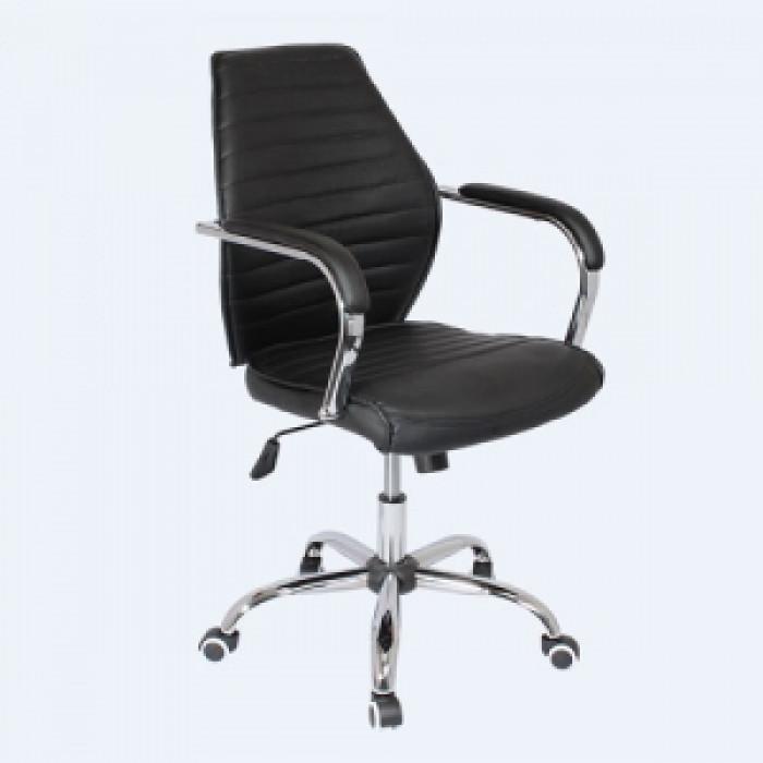 Офис стол Carmen 6074-1-F