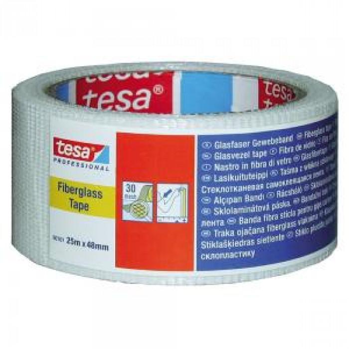 Опаковъчна лента Basic прозрачна 50m x 48mm