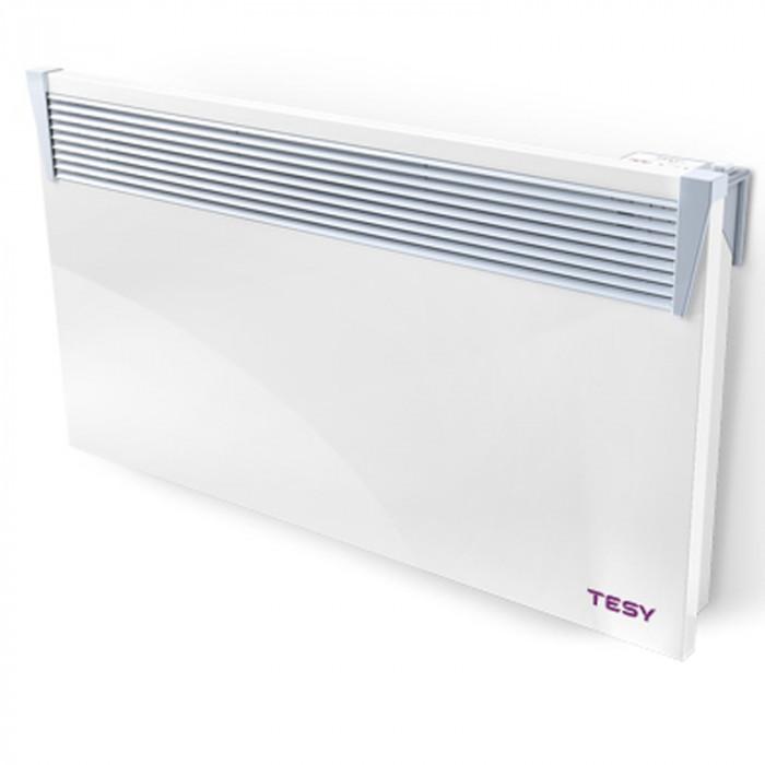 Панелен конвектор Tesy CN 03 200 EIS / 2000W