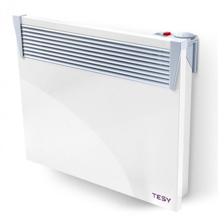 Панелен конвектор Tesy CN 03 100 MIS / 1000W