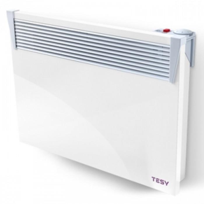 Панелен конвектор Tesy CN 03 150 MIS / 1500W