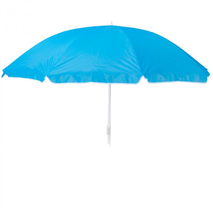 Плажен чадър 152см DV8100540