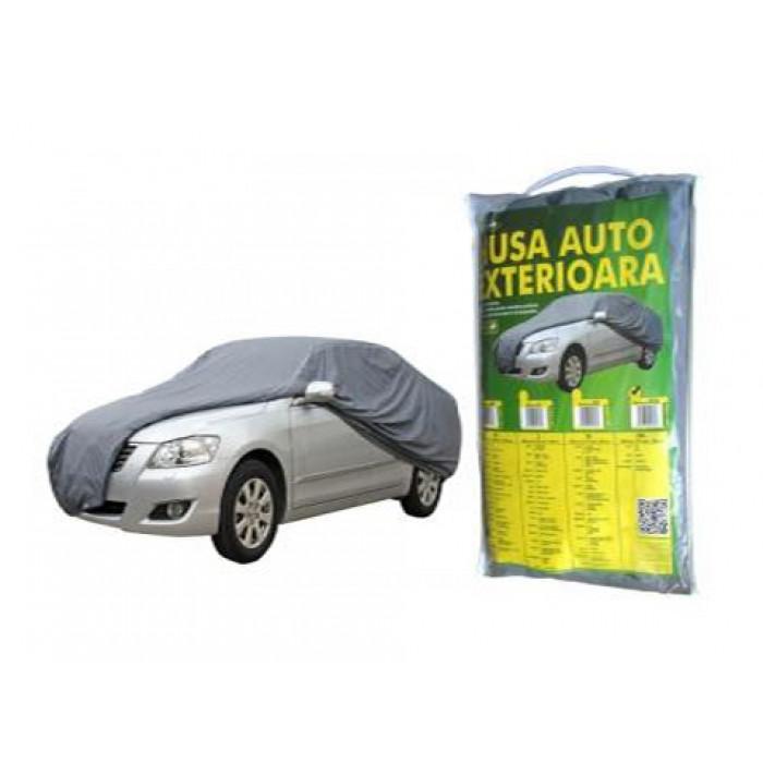 Покривало за автомобил / размер L