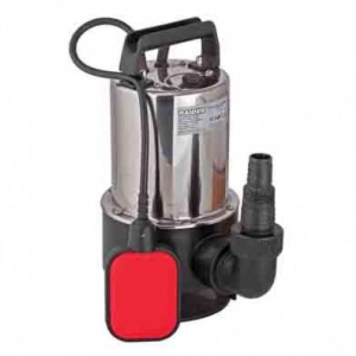 Водна потопяема помпа Raider RD-WP12 / 550W