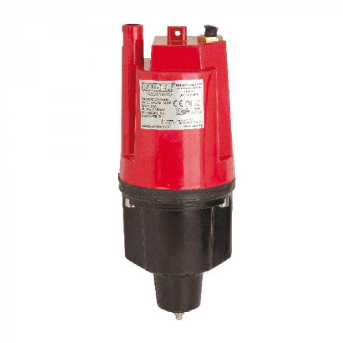 Водна потопяема помпа за чиста вода RAIDER RD-WP19 300W